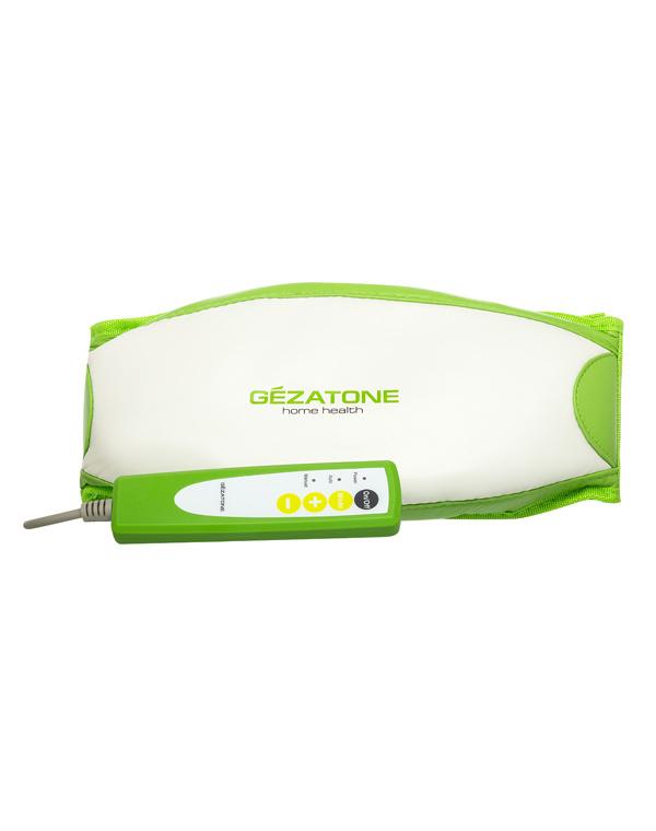 Массажный пояс Gezatone Home Health m141