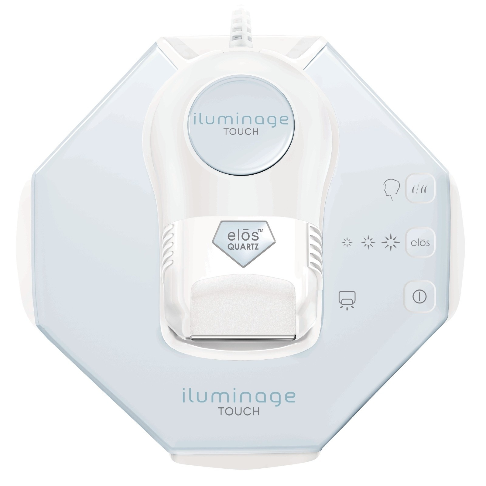 iluminage touch 2