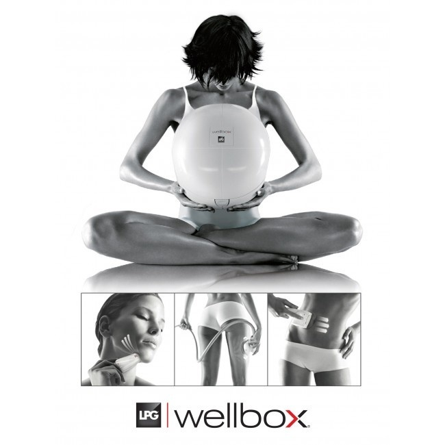 wellbox_side2_2