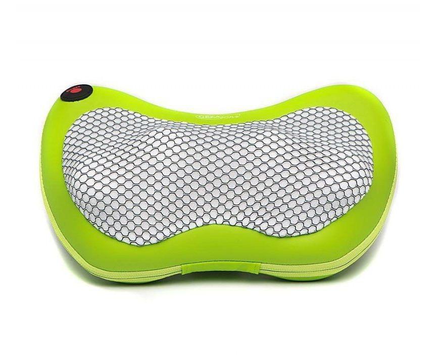 Массажер gezatone подушка шелковое кружевное белье для мужчин